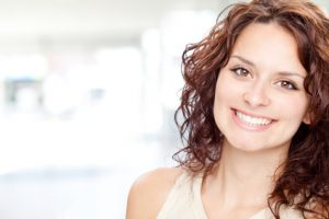 er Dental website for dentists