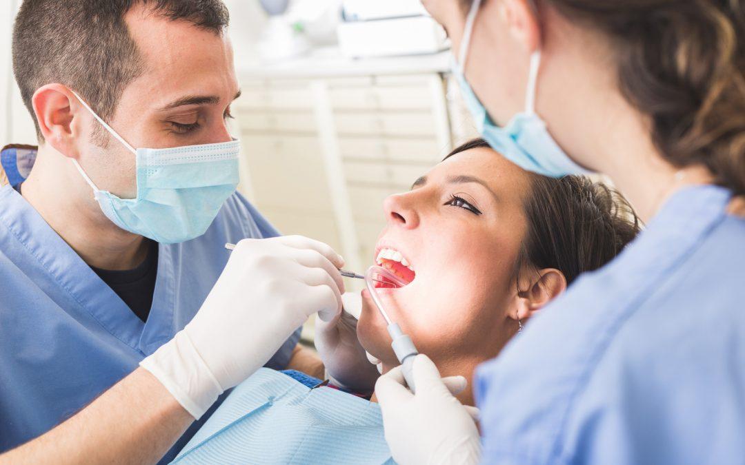 Smartweb Dentist